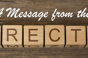 MessageFromDirectorbigstock-182946904