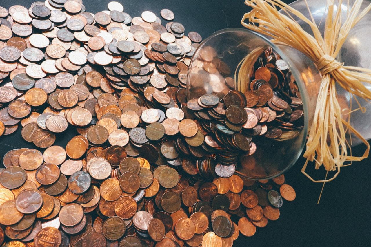 cash-coins-money-259165 (1)