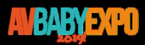 babyexpo-logo-01