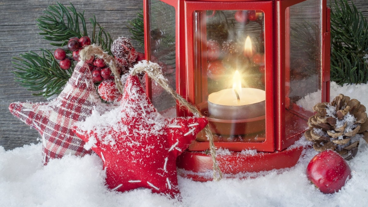 candle-celebration-christmas-christmas-decoration-267067