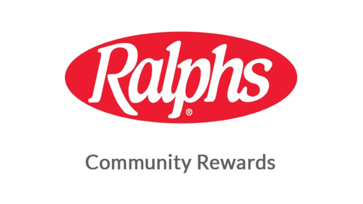 Ralphs Community Rewards