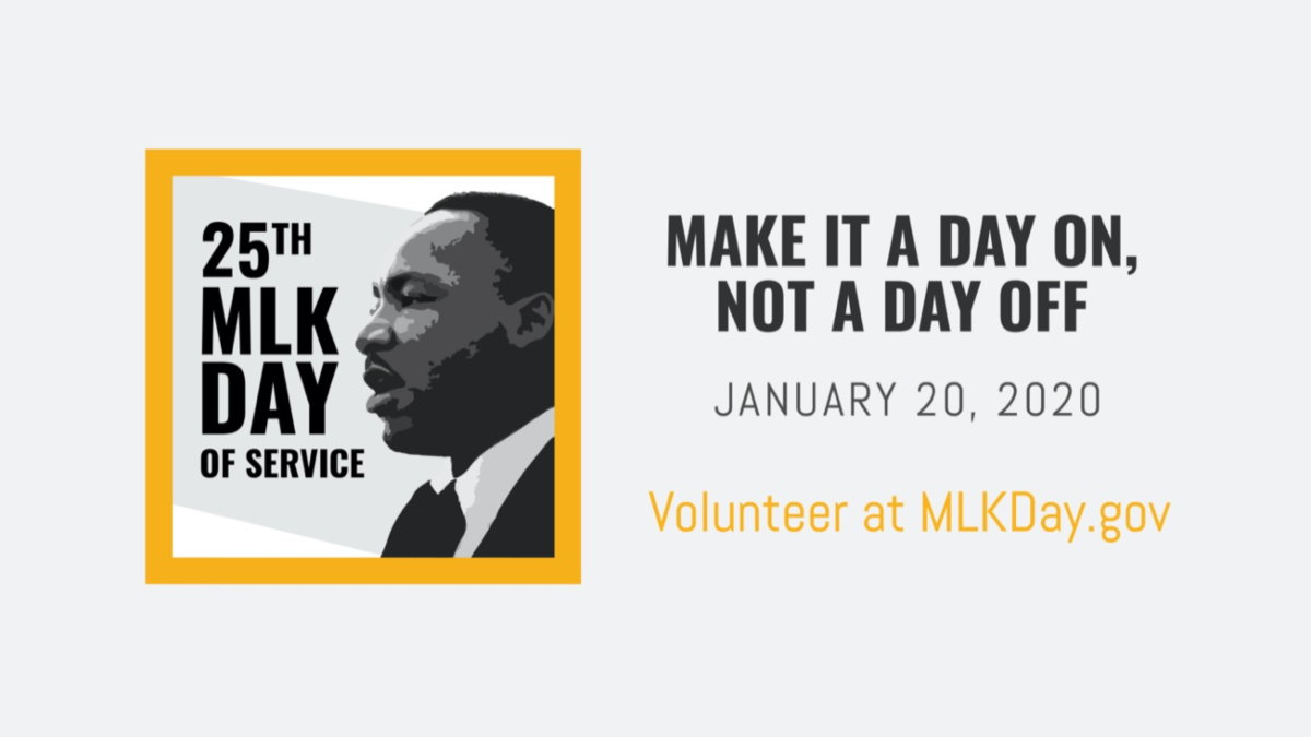 mlk-featured