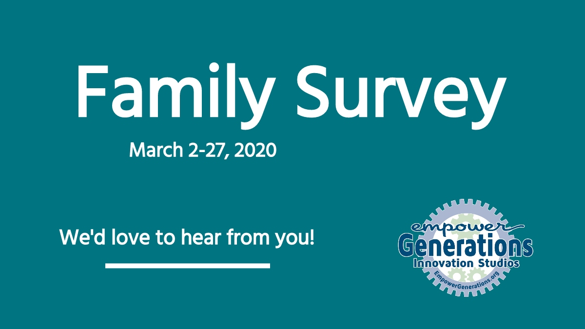 empower-generations-innovation-studios-family-survey-featured