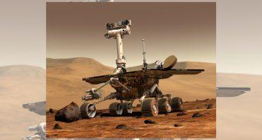 empower-generations-design-challenge-mars-rover