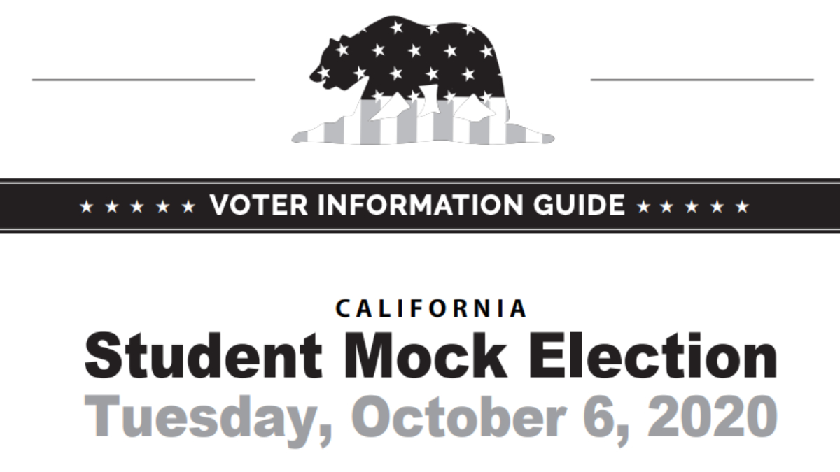empower-generations-mock-election