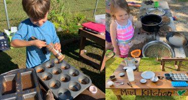 mud-kitchen-makers (1)