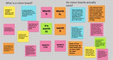vision-board