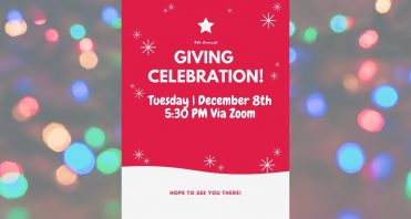 empower-generations-giving-celebration