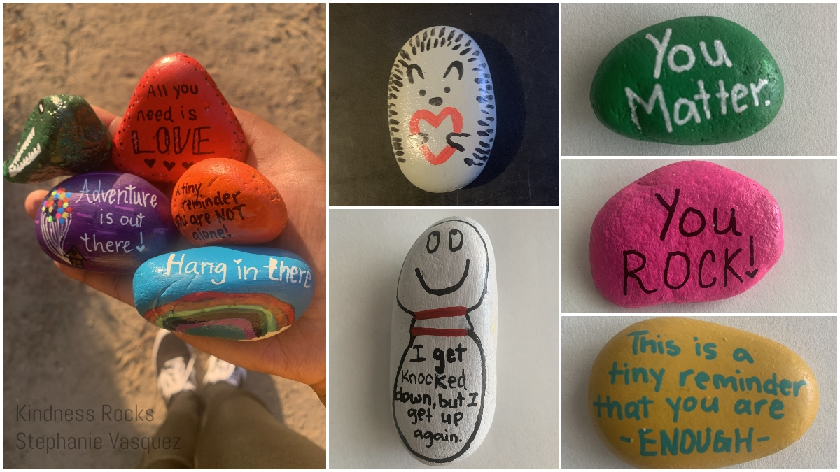 empower-generations-rock-art-world-kindness-day-1 (1)