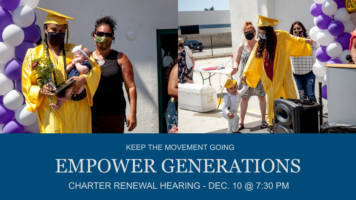 empower-generations-charter-renewal