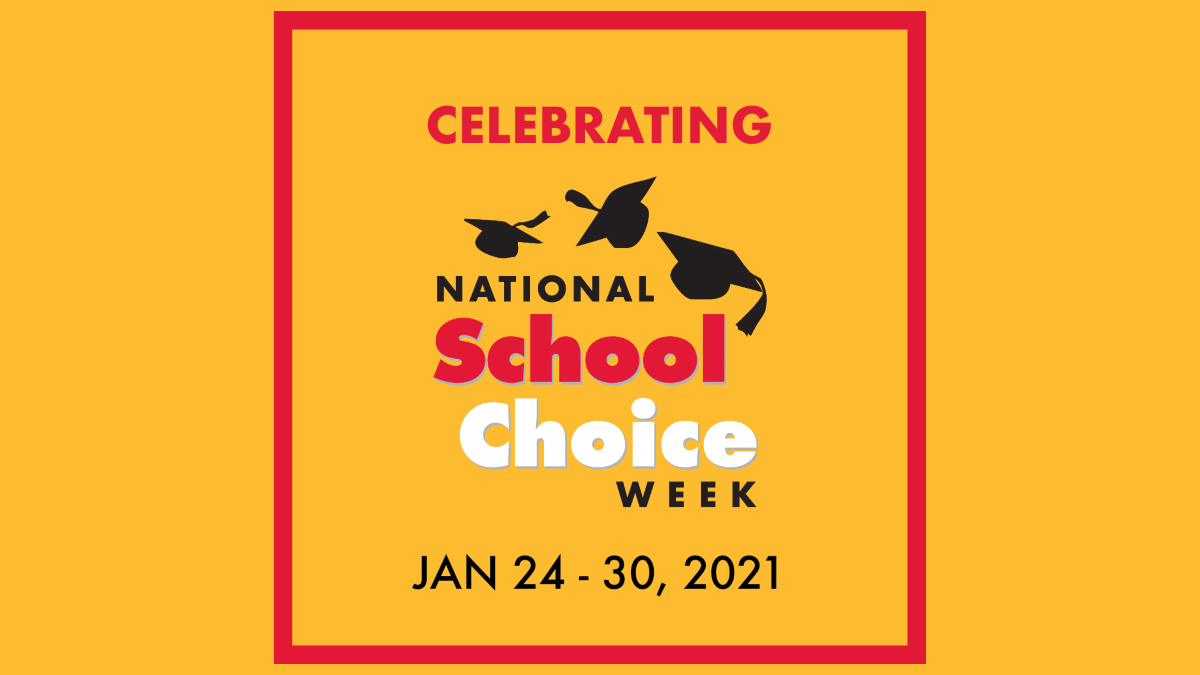 national-school-choice-week-2021