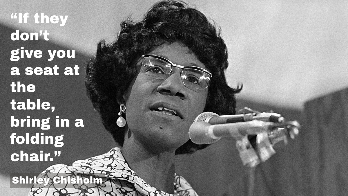 shirley-chisholm-quote-image