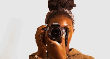 photography Empower Generations