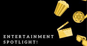 Empower Generations Entertainment Spotlight
