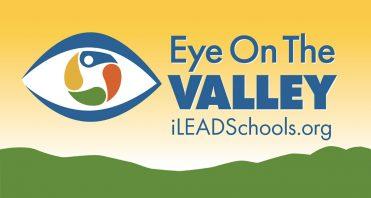 eye_on_valley-4