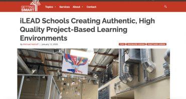 getting-smart-ilead-schools-january-12-2020-5