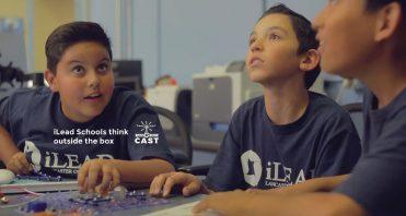 iLead-Schools-think-outside-the-box-1